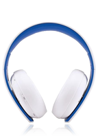 Sony Kabelloses Stereo-Headset 2.0