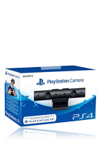 Sony PlayStation 4 Camera 2016