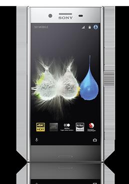 Günstig Mit Vertrag Xperia Xz Premium Vodafone D2 T Mobile D1 O2