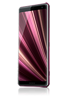 Sony Xperia XZ3 Single-SIM