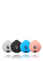 TrackR Bravo Family Pack