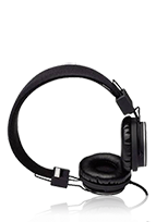 Urbanears Headset On Ear