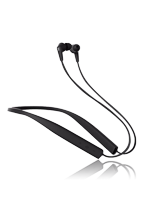 Urbanista MILAN Bluetooth Headset