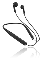 Urbanista Rome - Bluetooth Headset