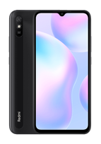 Xiaomi Redmi 9AT Dual-Sim