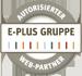 handytick.de ist autorisierter WEB-PARTNER der E-Plus Gruppe mit Zertifikat.