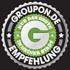 """handytick.de wurde mit der """"Groupon.de - Empfehlung"""" für Kundenservice und Kundenzufriedenheit ausgezeichnet."""